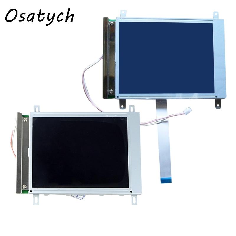 5.7inch LCD Screen for 320*240 HLM8620-6 EW50367NCW HLM6323-040300 HLM8619 LCD Screen Display Panel Module 5 7inch for hlm8619 320 240 fstn lcd display screen panel 90 days warranty 320x240 lcm