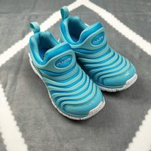 Sales Children Watermelon head Shoes Girls Boys Breathable Sneakers Kids Running Shoes Kids Clasical superstar Outdoor Shoes(China)