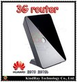 Huawei B970b b970 3G wifi wireless Router with SIM card slot can call phone 3g dongle HSDPA UMTS 2100/900MHz pk b683 b681 b660