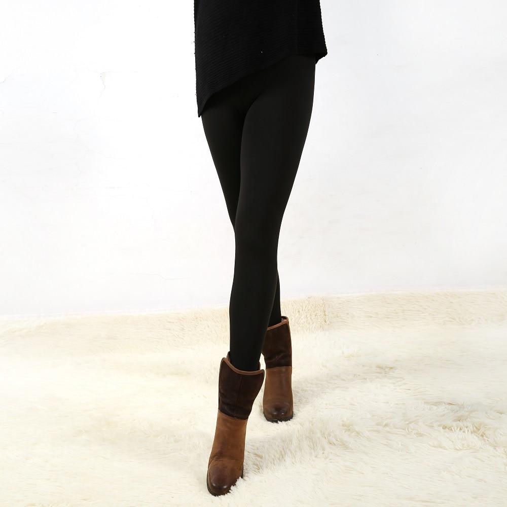 128fashion womens bottoms high elastické kalhoty capris pohodlný plus legíny americký styl populární tisk doprava zdarma xxxxxl