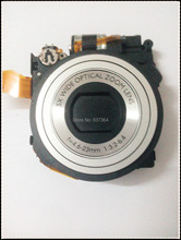 NEW Digital Camera Repair Parts for CASIO R300 Lens FoR SONY W800 LENS