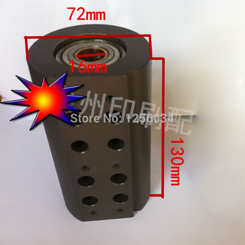 1 set heidelberg valve SM102 CD102 machine 66.028.302F, 66.028.301F 1 set heidelberg sm102 cd102 mo machine parts feeder valve for heidelberg 66 028 301f mv 026 847