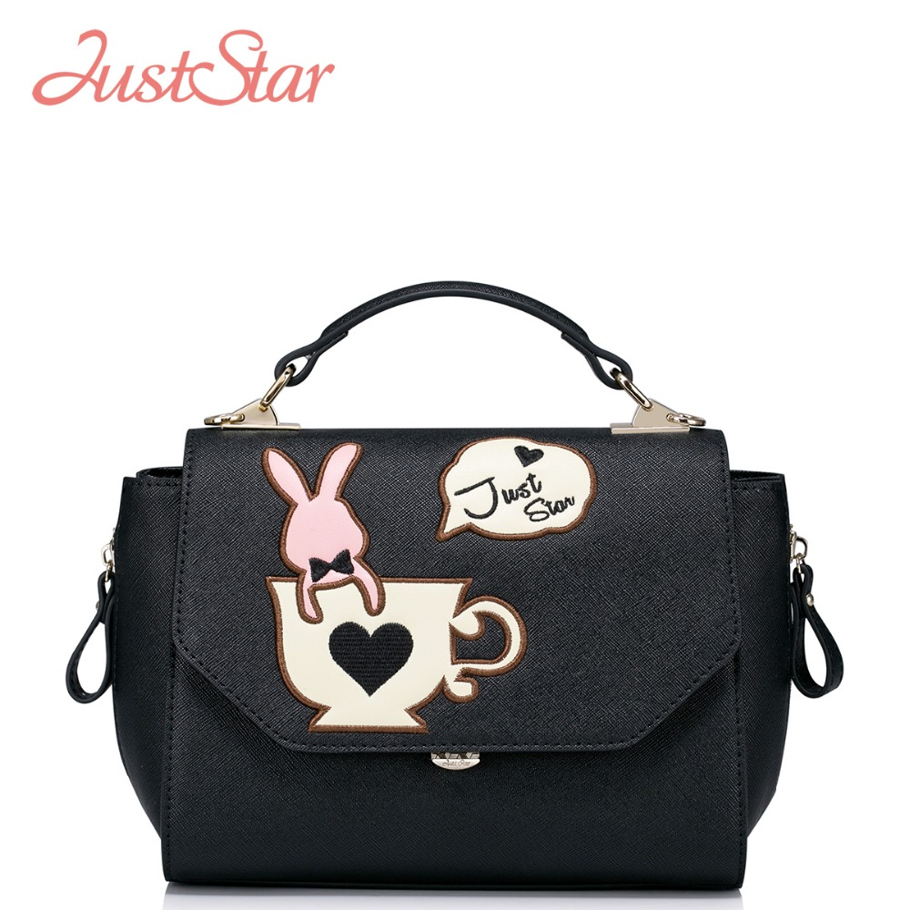Compare Prices on Cute Totes Bags- Online Shopping/Buy Low Price ...