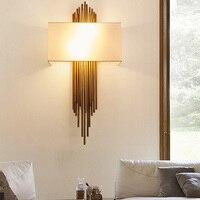 https://ae01.alicdn.com/kf/HTB19NoyaOHrK1Rjy0Flq6AsaFXa2/Nordic-Modern-Gold-Led-Sconces-Luxury-Wall.jpg