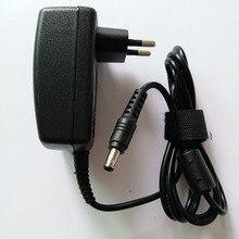 Adaptador de parede de 12v 2a, carregador de parede para makita bmr 100/101 bmr100 bmr101 site radio