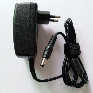 Image 1 - Сетевое зарядное устройство для Makita BMR 100/101 BMR100 BMR101, 12 В, 2 А переменного тока