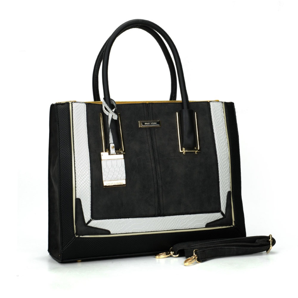Popular Leather Bags Online-Buy Cheap Leather Bags Online lots ...