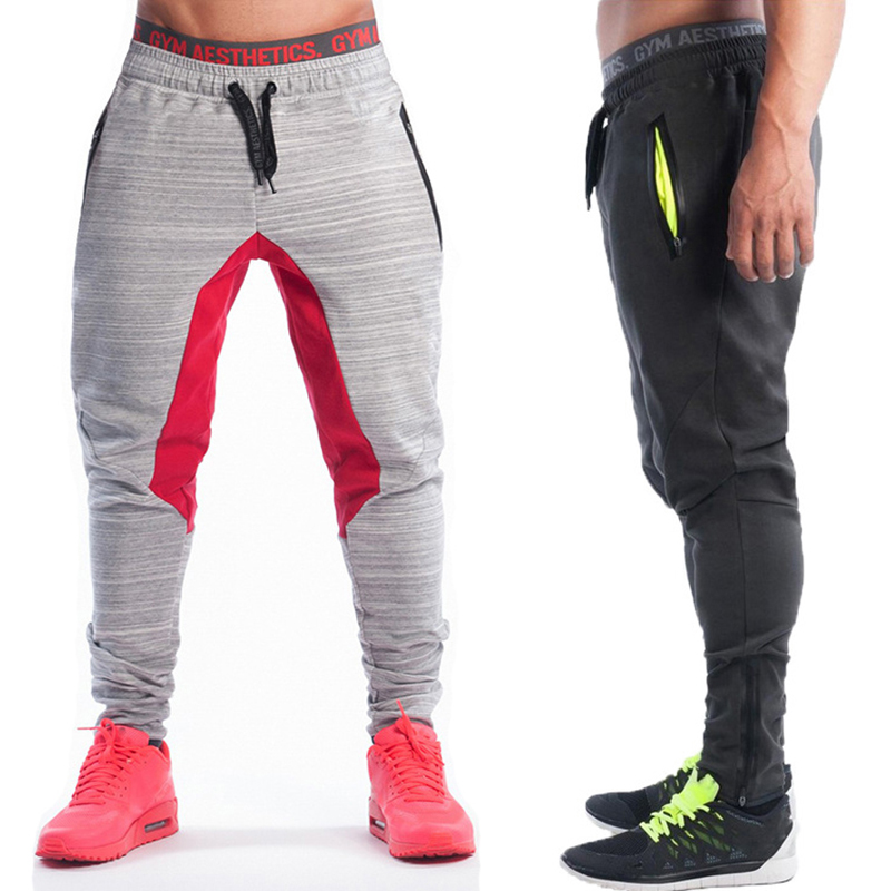 Shop for Men's Athletic Pants at shopnow-ahoqsxpv.ga Eligible for free shipping and free returns.