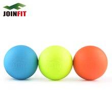 Лакросс массаж шары / лакросс шары / массаж шары