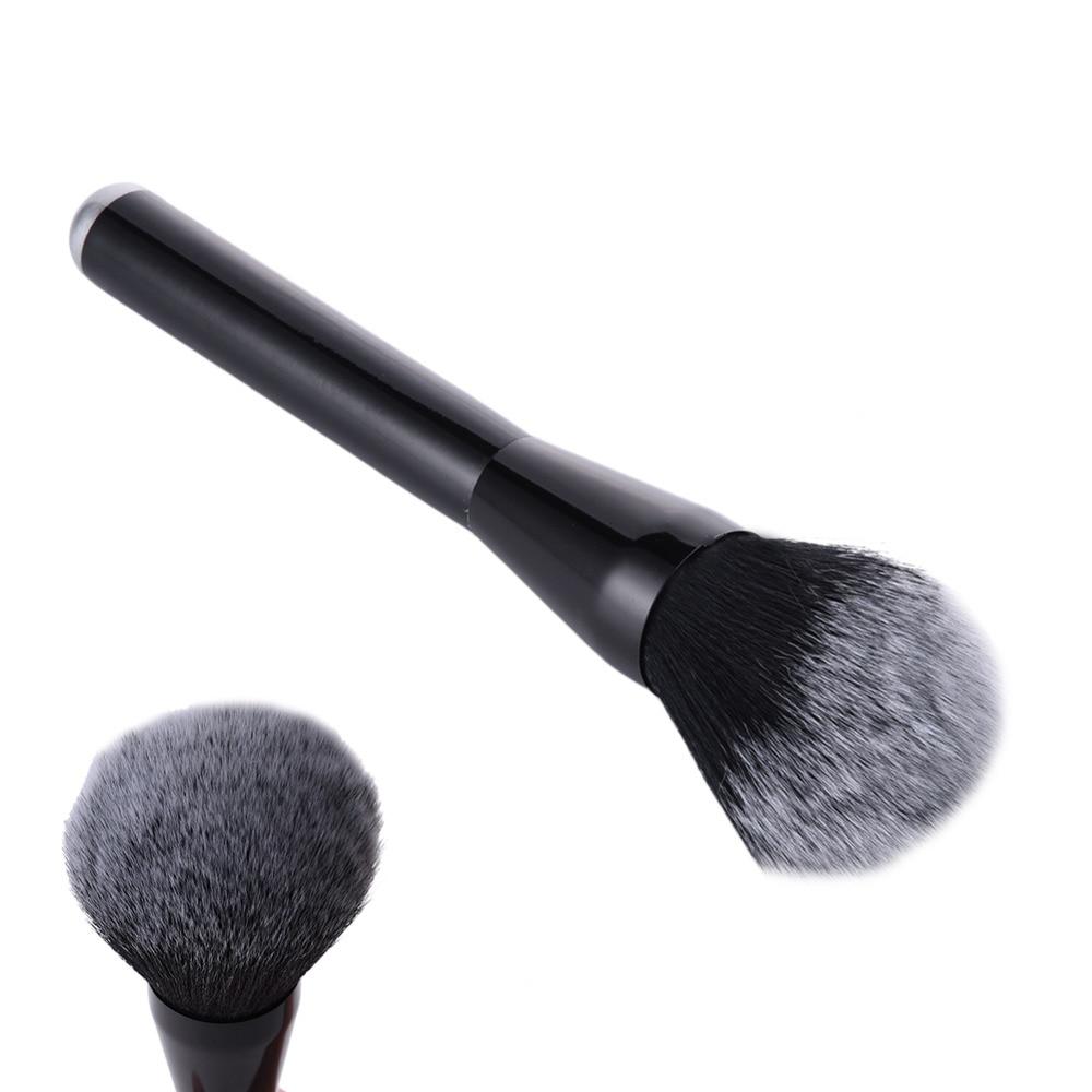 New Loose Powder Makeup Brush Beauty Tools Pro High Quality Makeup Brushes FlameHead Contour Foundation Blush Brush Makeup Tools 1