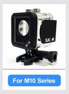 m10-8