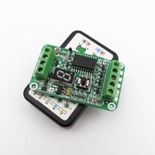 1 шт. x Солнечный контроллер 3 А Зарядка для 3,2 в 3,7 в 7,4 В 11,1 В 6 в 12 В литиевое уплотнение зарядное устройство регулятор