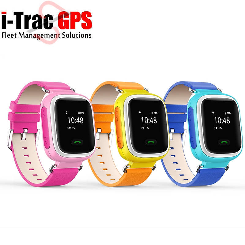 gps tracker kids watch baby gsm gprs agps indoors bracelet personal wrist watch gps tracking device
