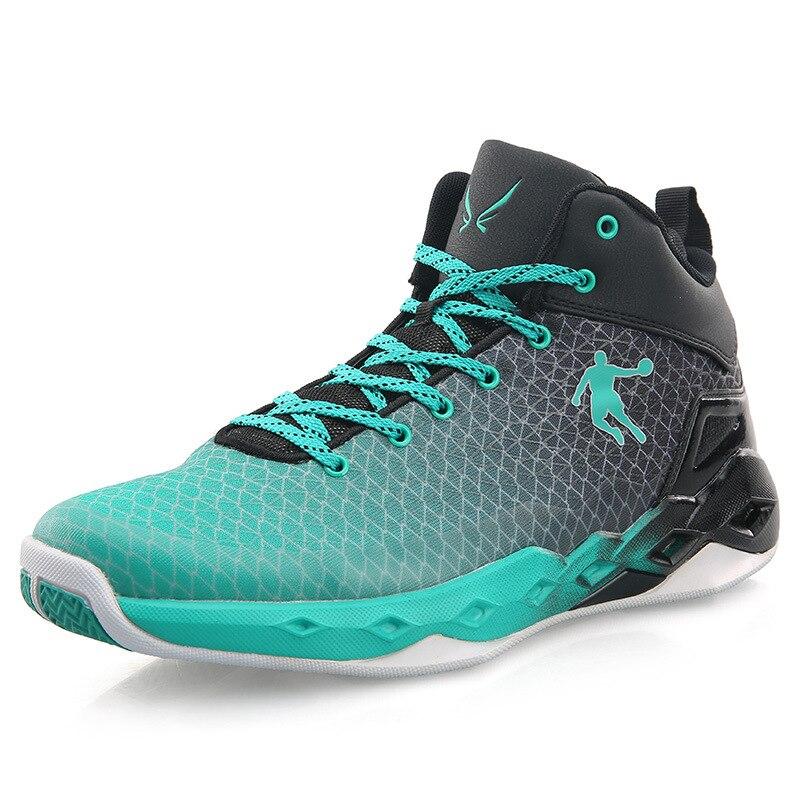 zapatillas baloncesto jordan baratas