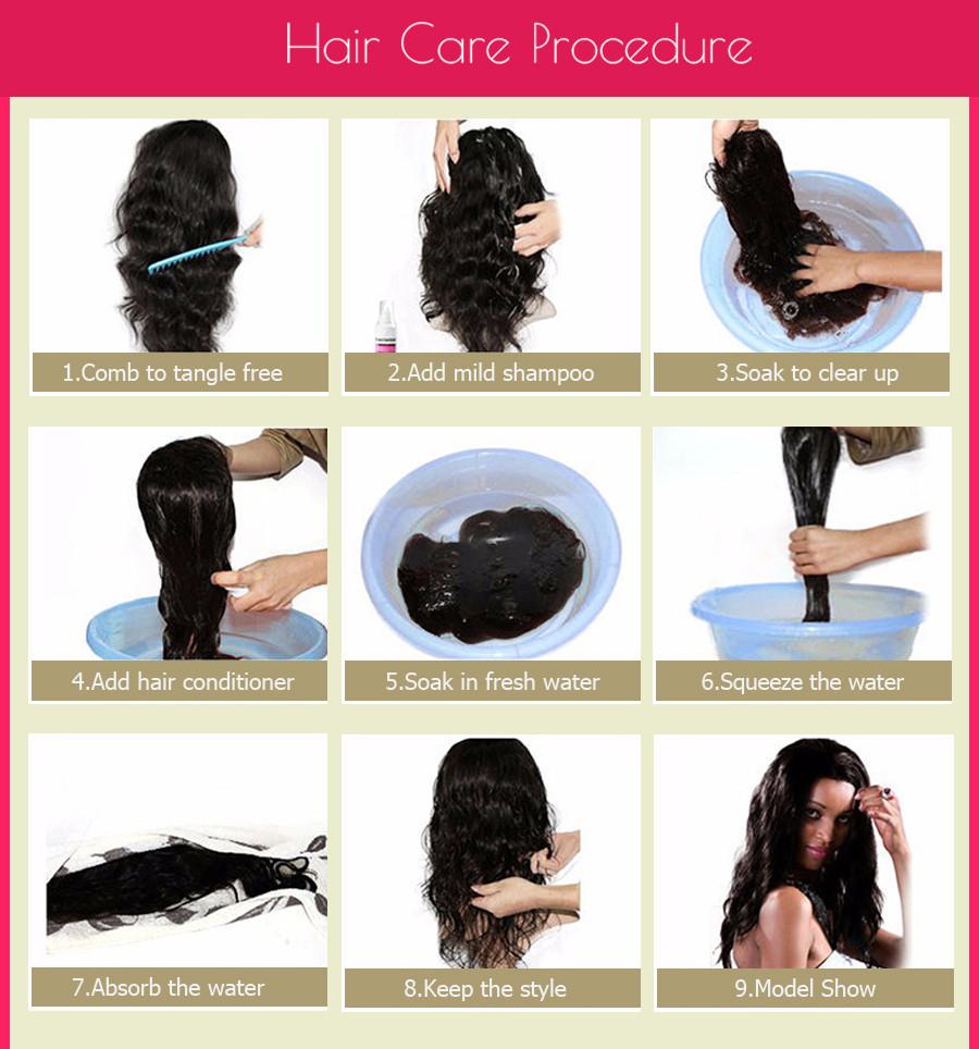 human ahir wigs (12)