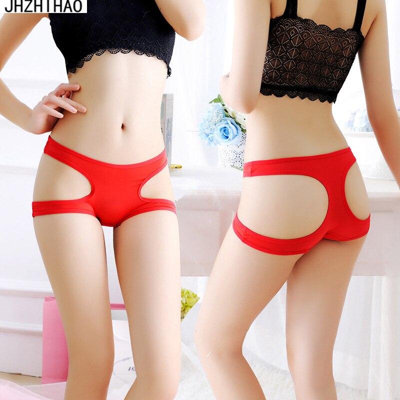 Buy bragas underwear women lingerie panty tangas thong g string Sexy panties calcinha briefs culotte femme bielizna damska