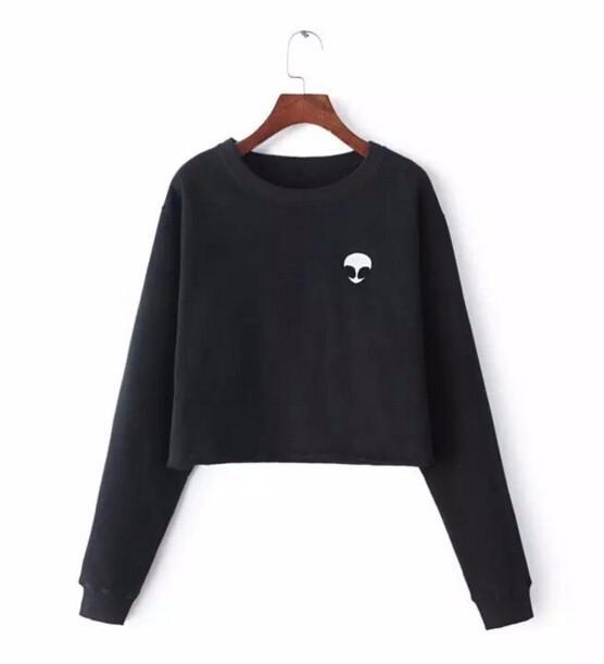 HTB19NuNLpXXXXcyXpXXq6xXFXXXc - Aliens Printing Hoodies Sweatshirts