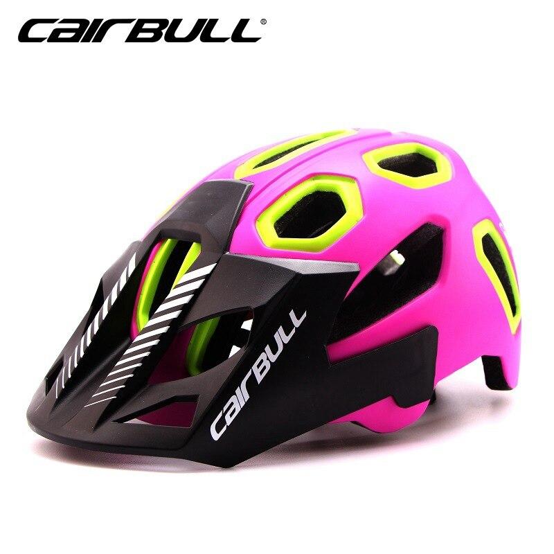 Луна шлем дорожный мотоцикл 2019 горной дороге велосипед шлем с насекомых доказательство сети для взрослых велосипедный шлем a49 - 6