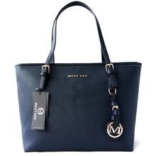 PU Leather Handbag