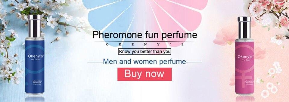 erección masculina tumblr fondos de pantalla