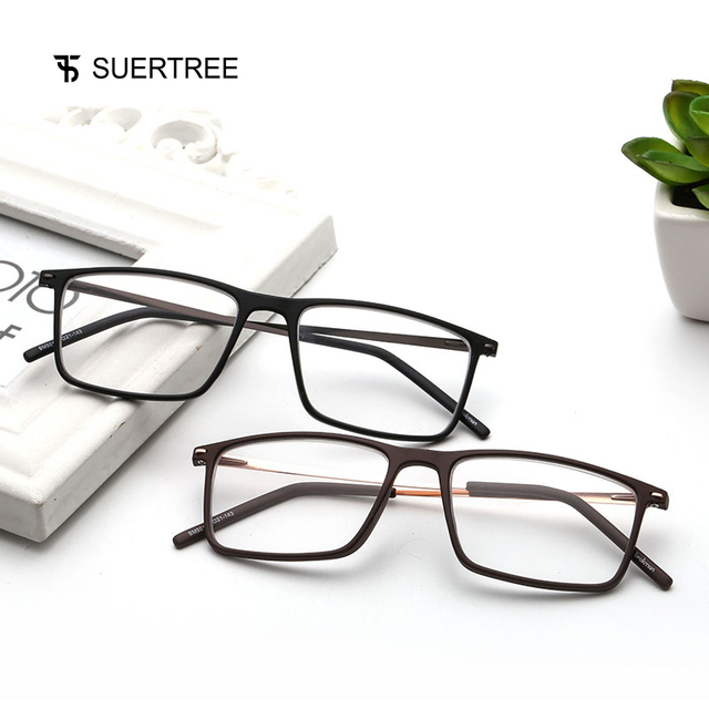2018 New Reading Glasses Women Men Vintage Presbyopic Glasses Retro Ultralight Prescription Lens HD 1.0 1.5 2.0 2.5 3.0 3.5 501