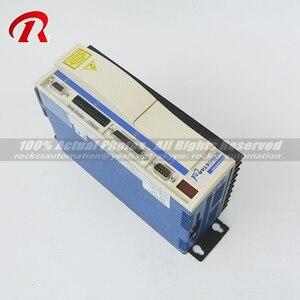 Используется в хорошем состоянии CR06200-1D062A с бесплатным DHL/EMS