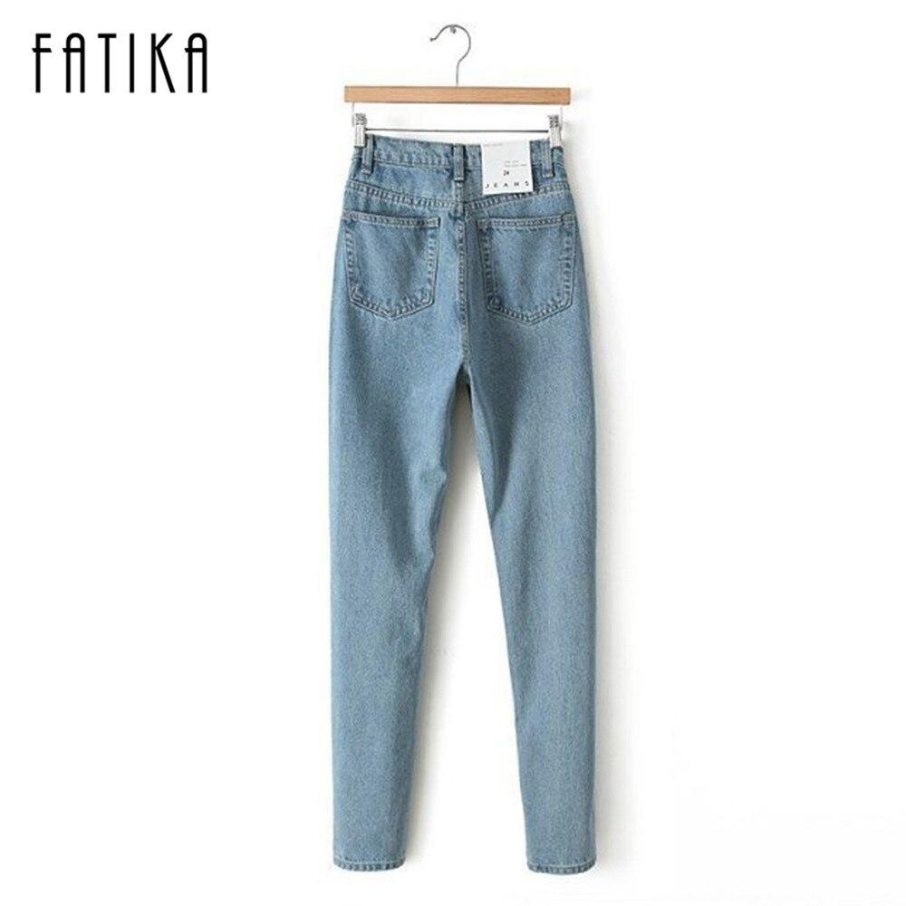 Женские джинсовые штаны и Шорты b/222]