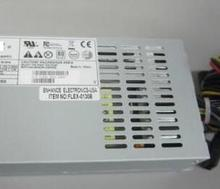 FLEX0130B 300W Server Industrail Control Power Supply Well Tested Working