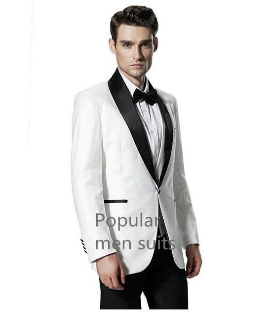 2018-Fashion-slim-fit-new-Army-Green-linen-Men-Suit-wedding-Party-Prom-smoking-Tuxedo-Mens.jpg_640x640 (1)_