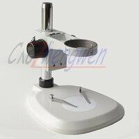 FYSCOPE Super Große Mikroskop Tisch Stehen mit Fokussierung Rack S1 + A1-in Mikroskope aus Werkzeug bei