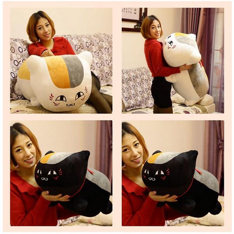 plush cat 3