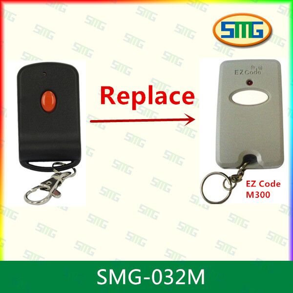 Free Shipping Ditec Garage Door Remote Control Gol4 Bixlg4 Garage