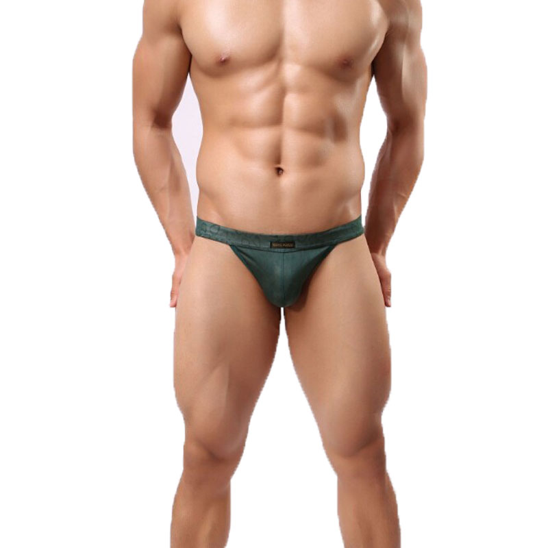 <font><b>sexy</b></font> <font><b>gay</b></font> men underwear ropa <font><b>interior</b></font> <font><b>gay</b></font> <font><b>lingerie</b></font> thongs g string men jock strap cuecas image