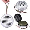 100% brand new capa protetora bag bolsa capa case para beoplay a1 b & o play by bang & olufsen bluetooth speaker