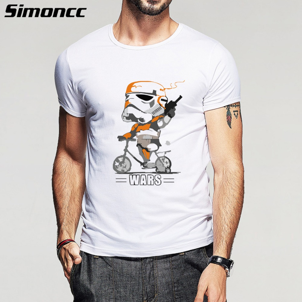 Online Get Cheap T Shirt Funny Designs -Aliexpress.com | Alibaba Group