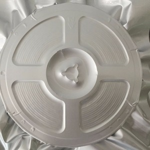 Image 3 - 1000 stücke/rollen WS2812B; 4pin; 5050 SMD RGB LED mit eingebauter WS2811S IC innen;
