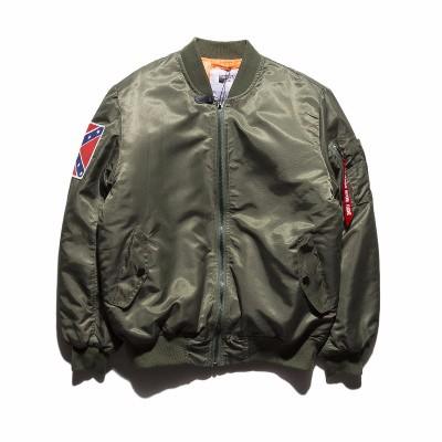 DB23953 kanye west jacket-17