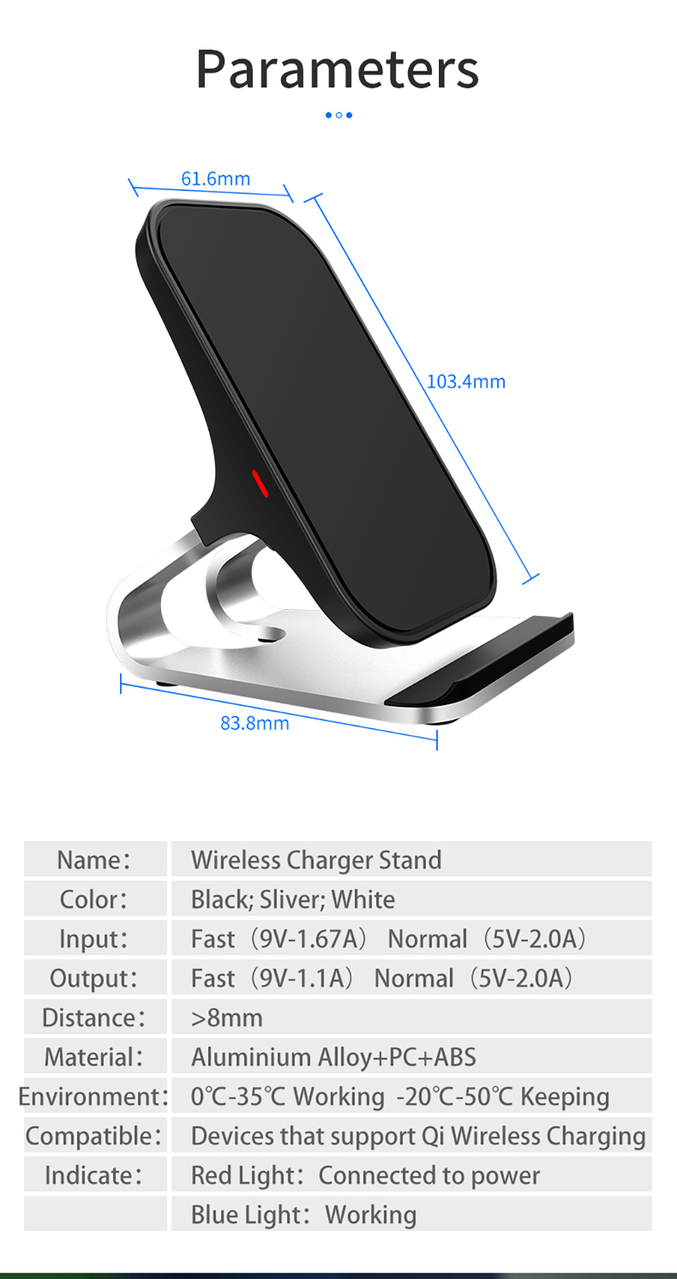 wireless-charger_21