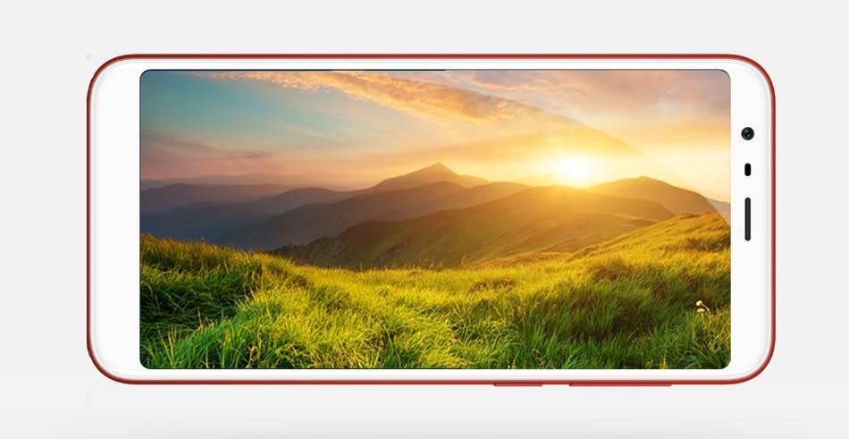 "HTB19O2al_dYBeNkSmLyq6xfnVXaz Meizu M8C M8 c 2GB 16GB ROM Global Version Smartphone Snapdragon 425 Quad Core 5.45"" 18:9 Full Screen 13.0MP Camera EU Charger"