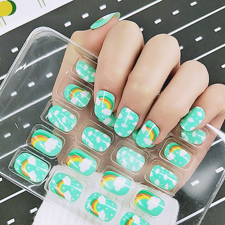 Buy nails kids and get free shipping on AliExpress.com