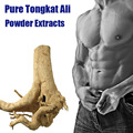 50g Tongkat Ali extract powder for men sex improvement male sex products for enlargement delay time Free shipping