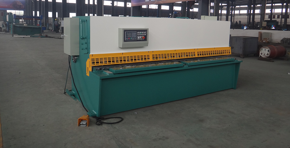 metal shear. aliexpress.com : buy hydraulictypes of sheet metal shearing machine price , plate punching and ,manual shear from reliable
