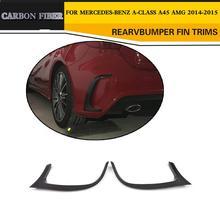 Carbon A-class Bumper Car