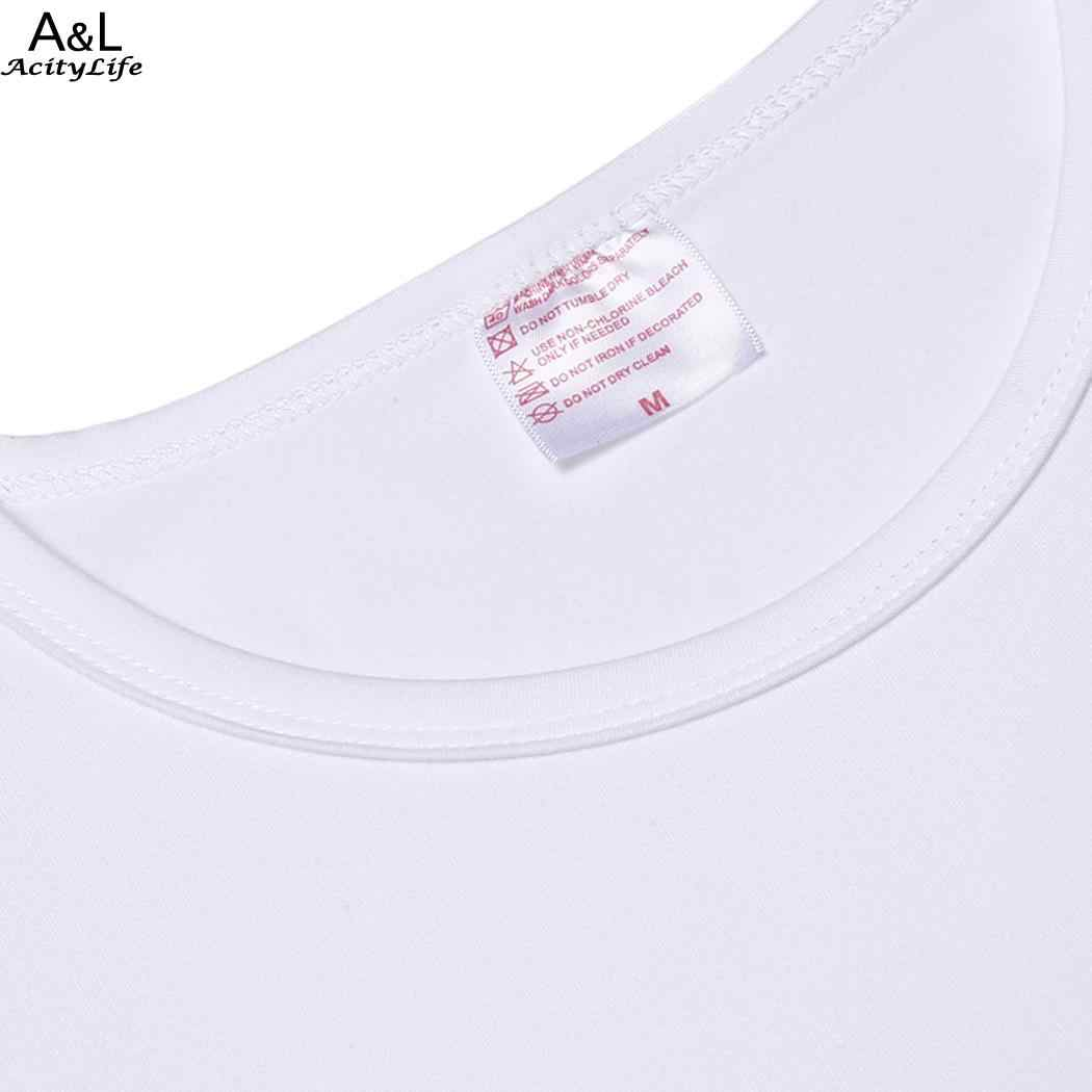a91ff16d48343 ... Plain Casual Basic Slim Crew Neck Women Fit Soft Short Sleeve T-Shirt  White Vegan ...