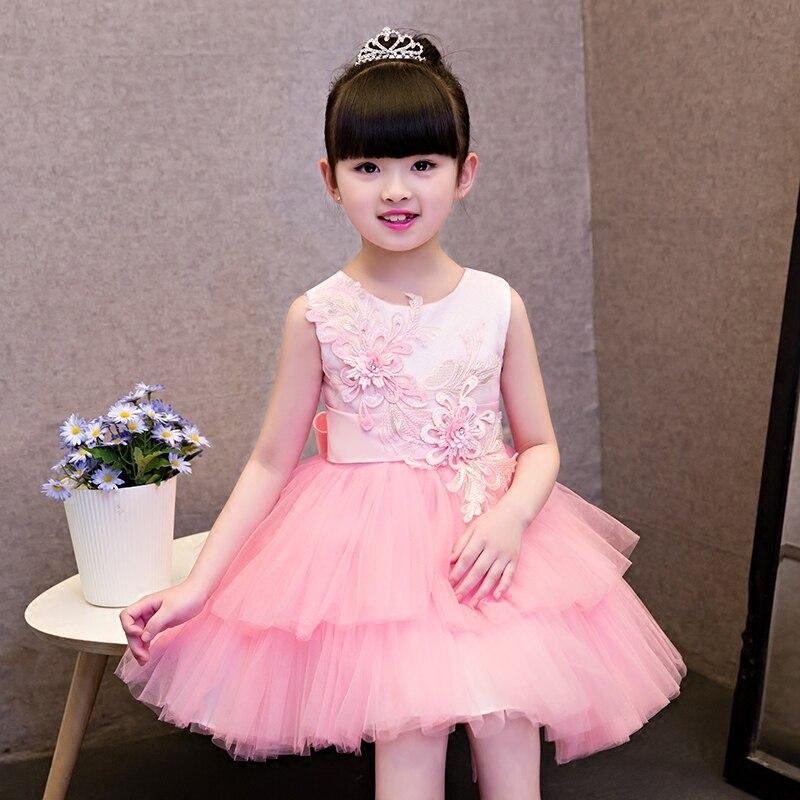 Compra la ceremonia nupcial online al por mayor de China, Mayoristas ...
