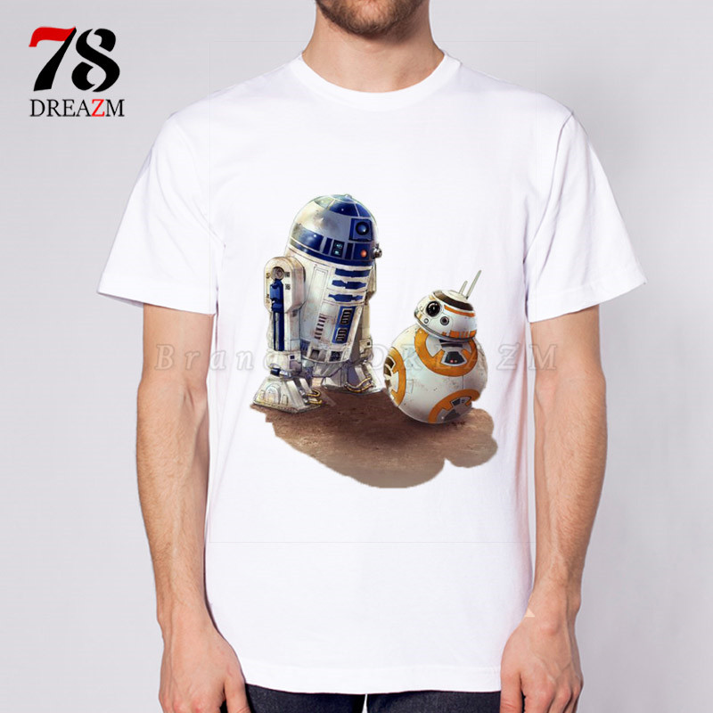 Online Get Cheap Cool Mens Tshirts -Aliexpress.com | Alibaba Group