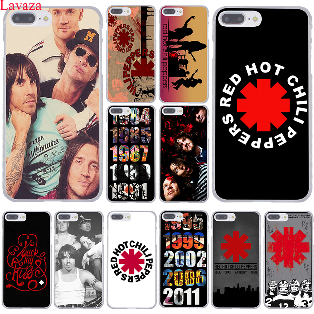 coque iphone 8 hot