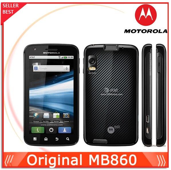 original mb860 motorola atrix 4g mb860 mobile phone android 4 0 rom rh aliexpress com Motorola Atrix 4G Motorola Atrix Upgrade