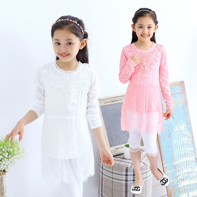 Popular 10 Year Old Girls Dresses-Buy Cheap 10 Year Old