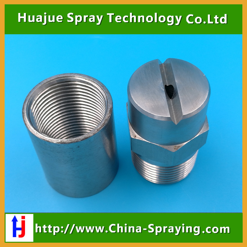 fan nozzle. aliexpress.com : buy 304 stainless steel flat fan nozzle,vee jet spray nozzle,hvv,hvvl,hu nozzle from reliable suppliers on o